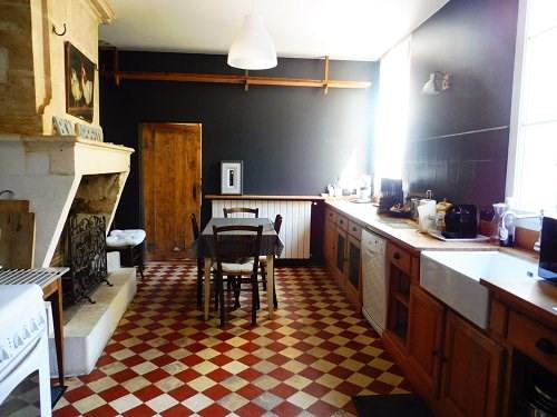 Vente maison / villa Cognac 360400€ - Photo 3