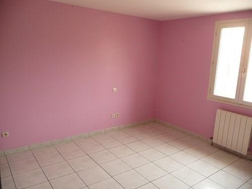 Sale house / villa Direction pons 133750€ - Picture 5