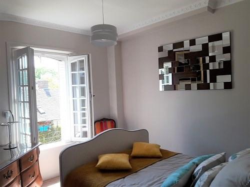 Vente maison / villa Bu 299000€ - Photo 3