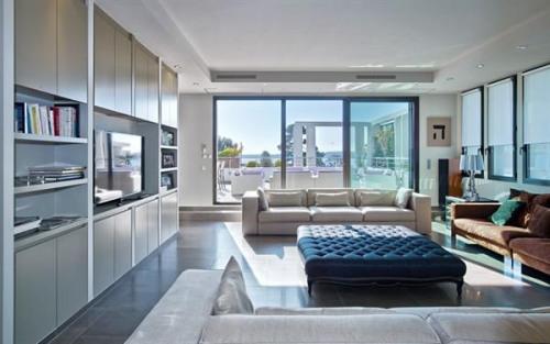 豪宅出售 - 特殊酒店 8 间数 - 500 m2 - Cannes - Photo