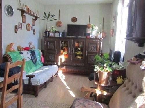 Vente maison / villa Foucarmont 32000€ - Photo 2