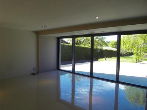 Location maison / villa 5 mn est cognac 1385€ CC - Photo 3