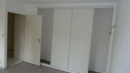 Vente - Demeure 7 pièces - 227 m2 - Tournus - Photo