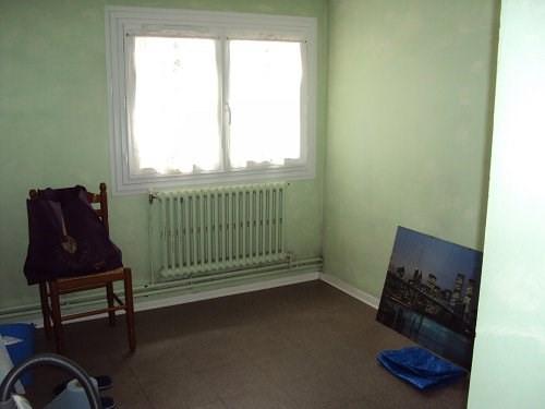 Vente appartement Martigues 165000€ - Photo 6