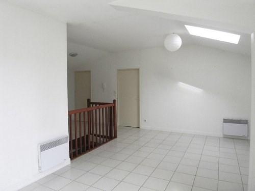 Location appartement Cognac 578€ CC - Photo 2