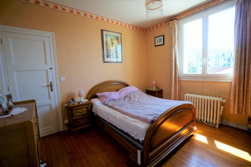 出售 - 住宅/别墅 5 间数 - 159.96 m2 - Royan - Photo