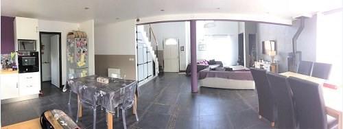 Vendita casa Bu 375000€ - Fotografia 3