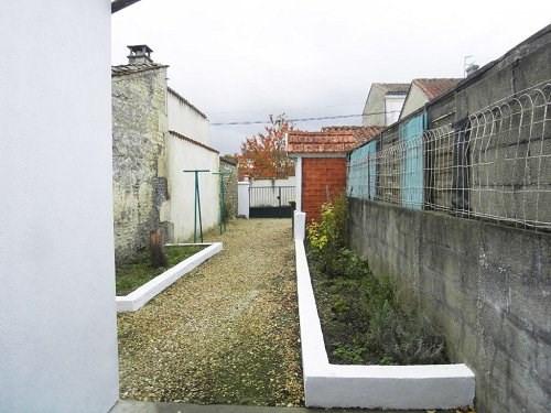 Location maison / villa Cognac 447€ CC - Photo 5