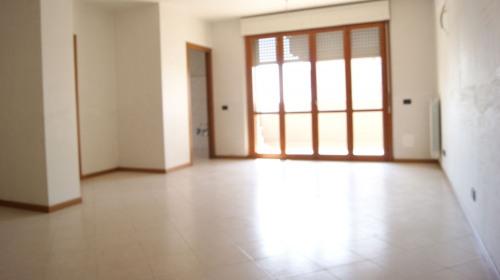 Venta  - Apartamento 3 habitaciones - 100 m2 - Plasencia - Photo