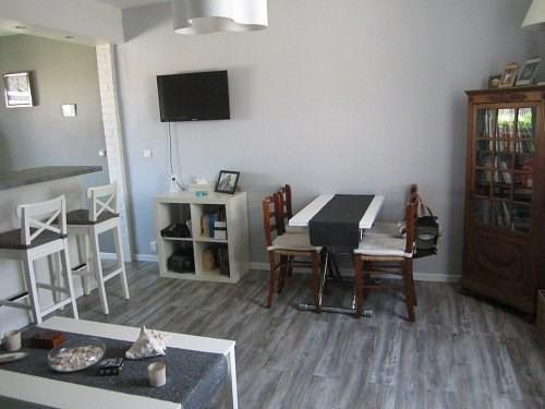 Vente maison / villa Quincampoix 250000€ - Photo 1