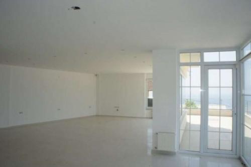 投资产品 - 大型别墅 6 间数 - 550 m2 - Alanya - Photo