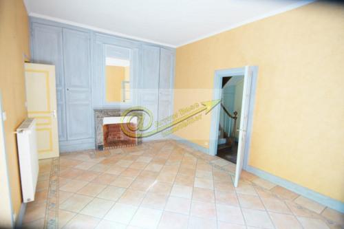 Vente - Maison / Villa 7 pièces - 142,06 m2 - La Flèche - Photo