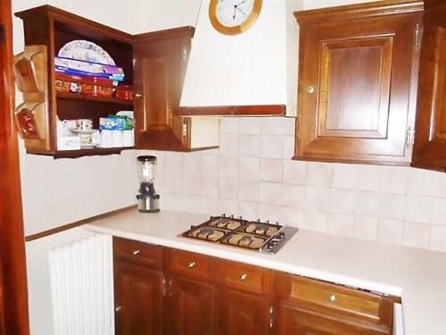 Sale house / villa Ezy sur eure 184900€ - Picture 5