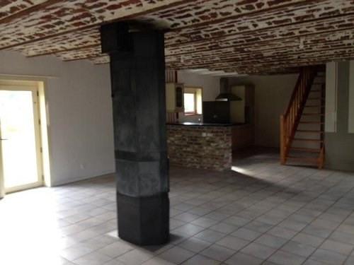 Vente maison / villa Neufchatel en bray 158000€ - Photo 3