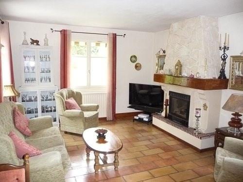 Vente maison / villa Boutiers st trojan 155150€ - Photo 4