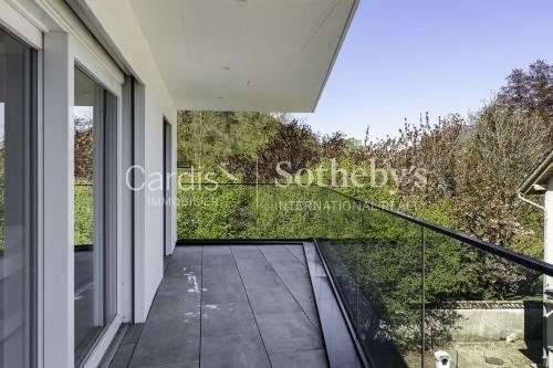 出售 - 公寓 5 间数 - 145 m2 - Couvet - Photo
