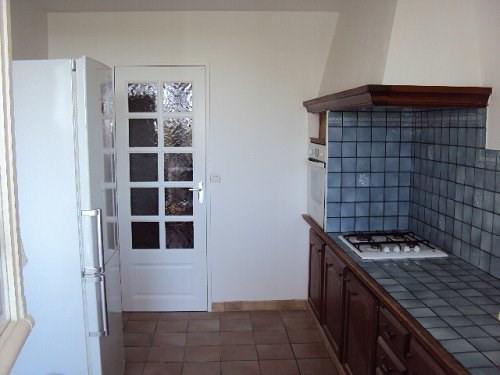 Location appartement Martigues 805€ CC - Photo 3