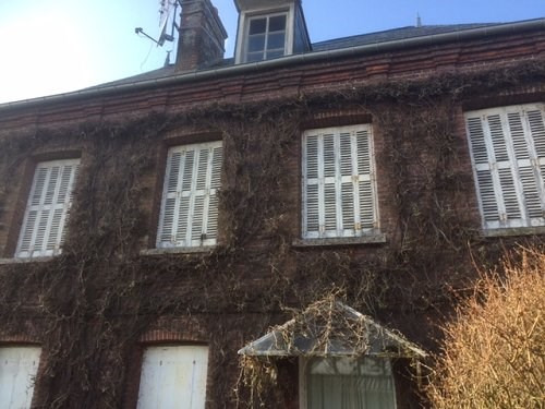 Vente maison / villa St nicolas d aliermont 129000€ - Photo 3