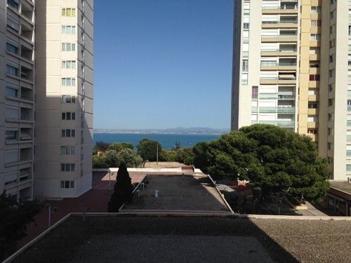 Vente appartement Martigues 160 000€ - Photo 2