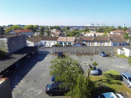 Location appartement Cognac 338€ CC - Photo 5