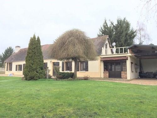 Vendita casa Anet 288750€ - Fotografia 1