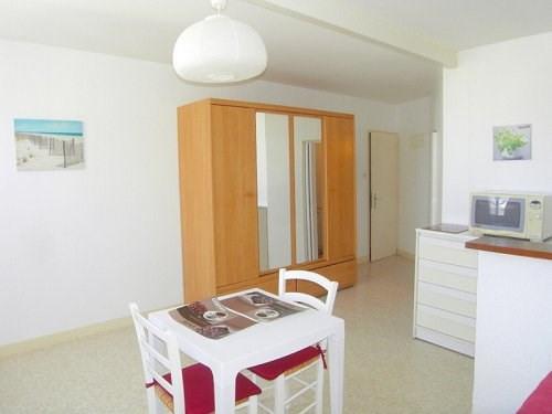 Location appartement Cognac 331€ CC - Photo 3