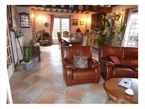 Vente maison / villa Ezy sur eure 335700€ - Photo 4