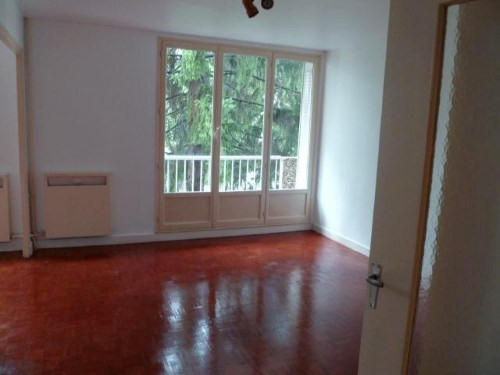 Location appartement Grenoble 696€ CC - Photo 7