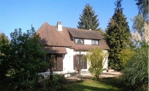 Venta  casa Ezy sur eure 184900€ - Fotografía 1