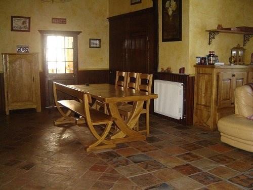 Vente de prestige maison / villa Neufchatel en bray 317000€ - Photo 2