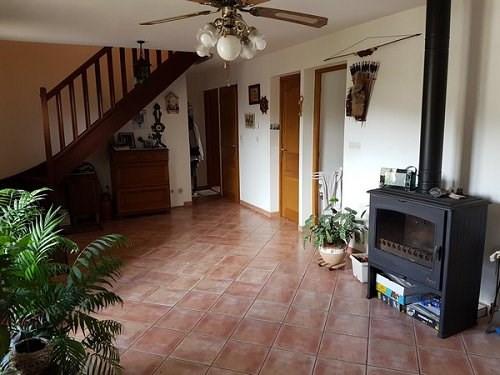 Sale house / villa Formerie 157000€ - Picture 3