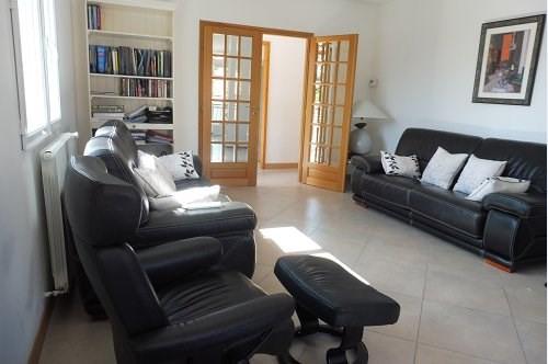 Deluxe sale house / villa St georges de didonne 577500€ - Picture 4