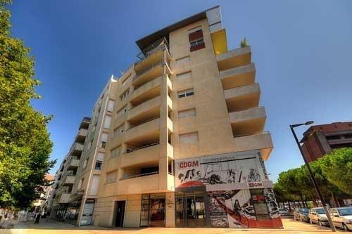 Vente appartement Montpellier 240000€ - Photo 3