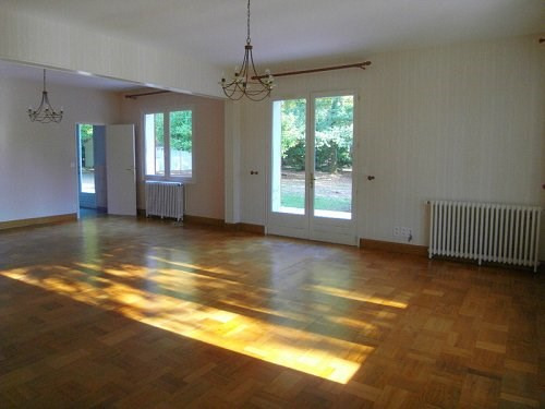 Location maison / villa 5 mn est cognac 915€ CC - Photo 4