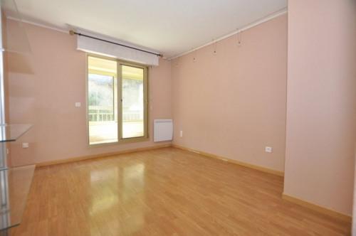 Престижная продажа - квартирa 5 комнаты - 119 m2 - Nice - Photo