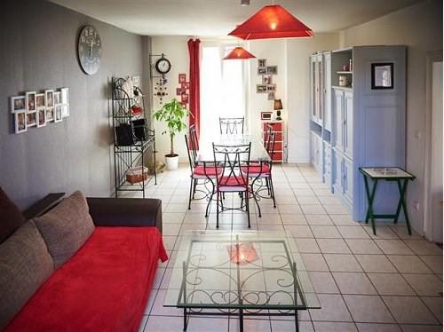 Vente maison / villa Anet 220000€ - Photo 3