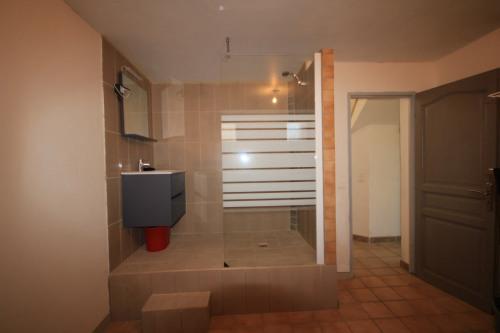 Verkoop  - Huis 5 Vertrekken - 86 m2 - Bédoin - Img_1922 - Photo