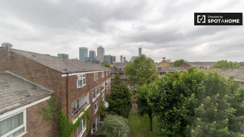 出租 - 公寓 4 间数 - London Colney - Photo