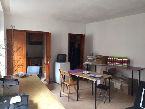 Verkauf mietshaus Dieppe 149000€ - Fotografie 3
