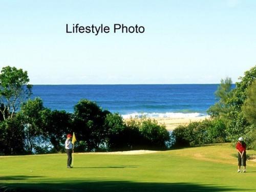 出售 - 空地 - Coffs Harbour - Photo