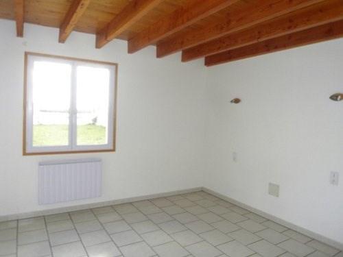 Rental house / villa Germignac 750€ CC - Picture 5