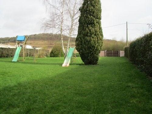 Vente maison / villa Blangy sur bresle 258000€ - Photo 4