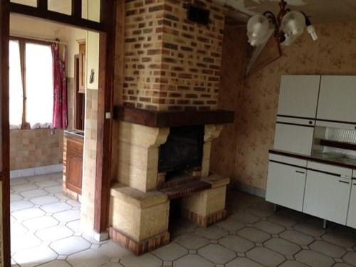 Vente maison / villa Londinieres 45000€ - Photo 3