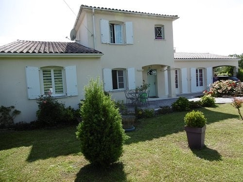 Sale house / villa Celles 224 700€ - Picture 3