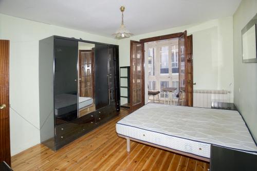 Venta  - Apartamento 4 habitaciones - 120 m2 - Palencia - Photo