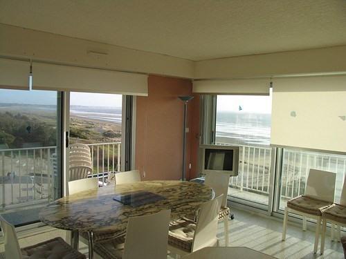 Location vacances appartement St brevin l ocean 800€ - Photo 4