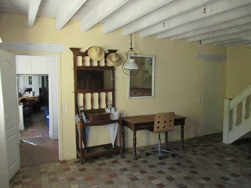 Location maison / villa Houdan 2100€ CC - Photo 5