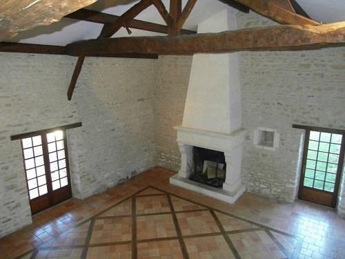 Location maison / villa Entre cognac et jarnac 990€ +CH - Photo 5