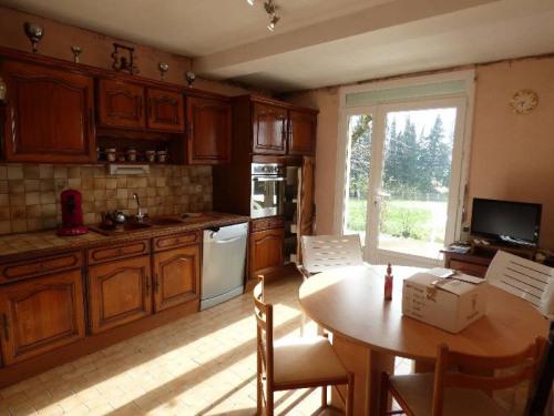 Vente - Maison / Villa 7 pièces - 160 m2 - Saint Capraise de Lalinde - Photo