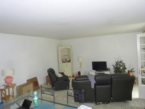 Location maison / villa 5 mn est cognac 825€ CC - Photo 5